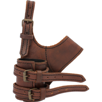 Adventurer Sword Holder 2