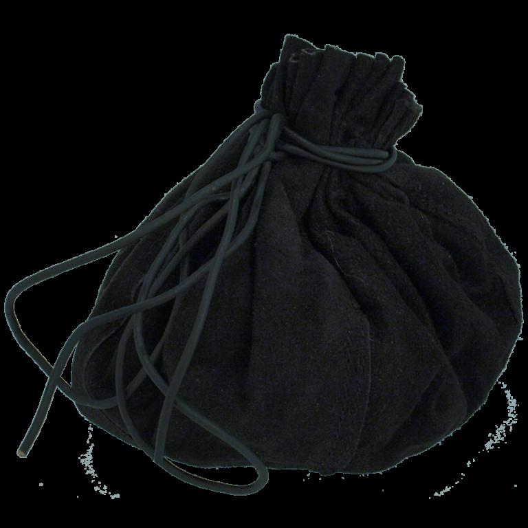 Round Bag 1