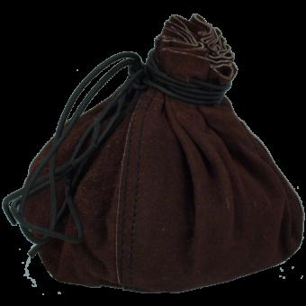 Round Bag 2