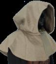 Knights Medieval Hood 3