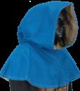 Knights Medieval Hood 2