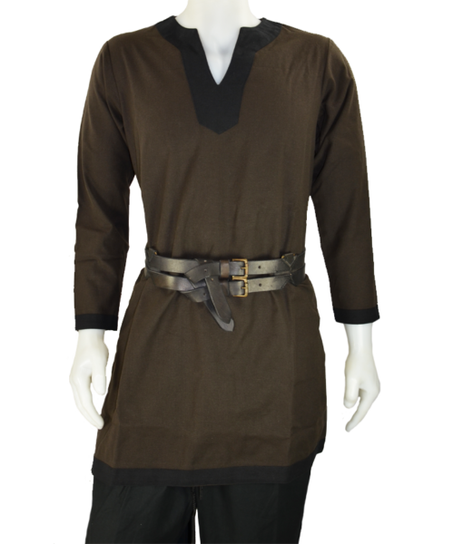 Medieval Tunic 1