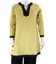 Medieval Tunic 2