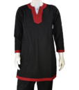Medieval Tunic 3