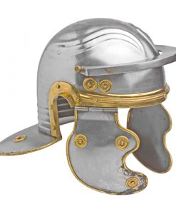 Replica Roman Trooper Helmet