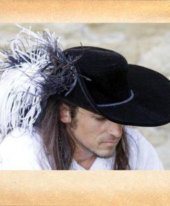 Capitano Hat