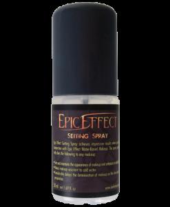 Epic Effect Setting Spray