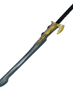 Swift Blade LARP Sword