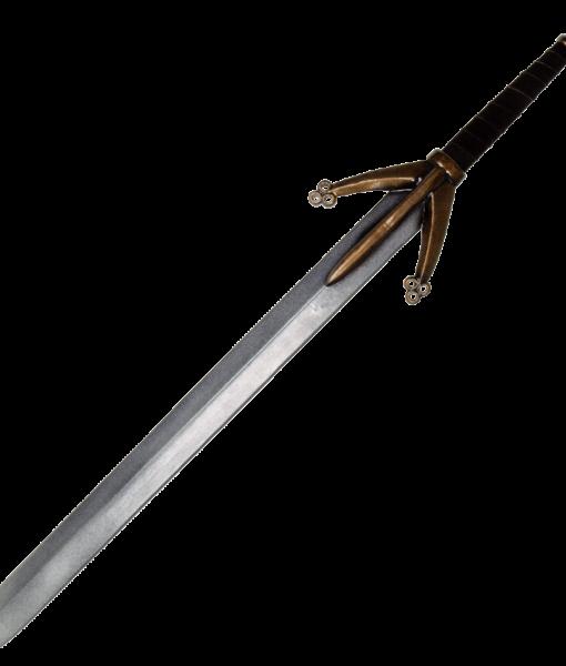 Claymore LARP Sword – 110 cm 1
