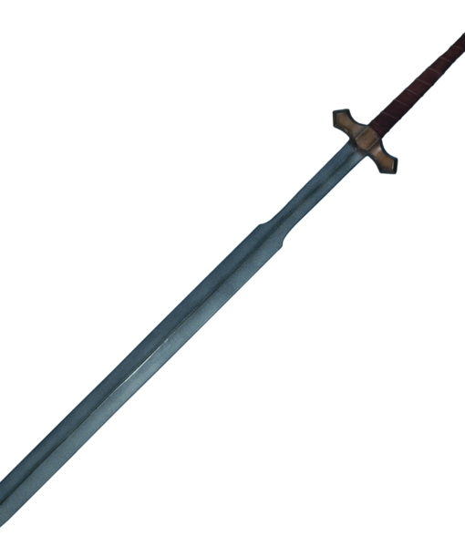 LARP Great Sword 1