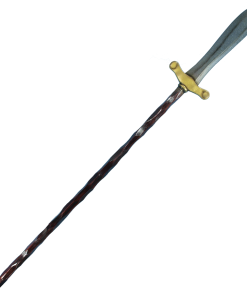 Guardian LARP Spear