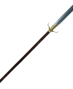 Royal LARP Spear