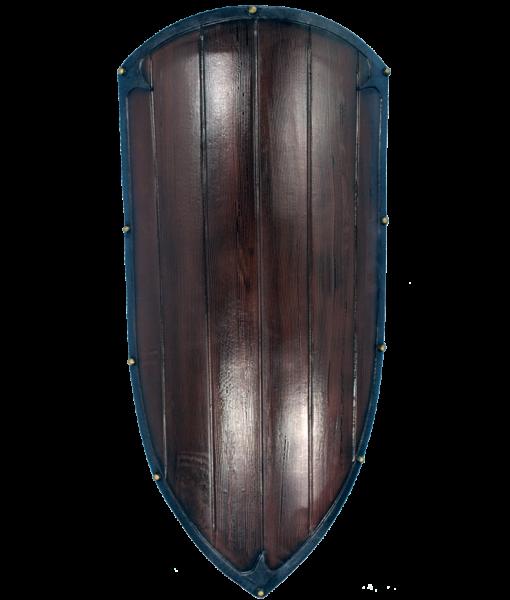 Footmans Tower LARP Shield 1