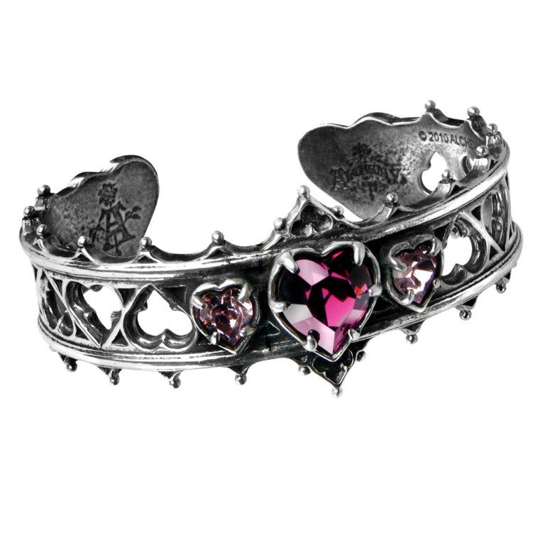 Elizabethan Bracelet 1