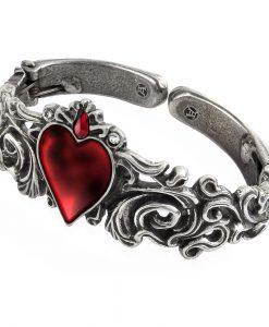Betrothal Bracelet