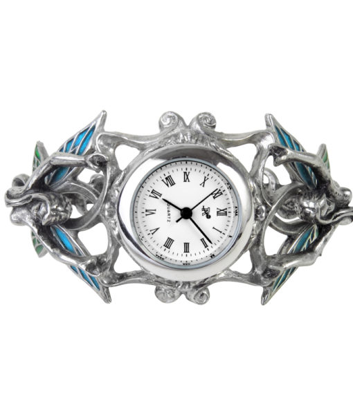 Artemisia Watch 1