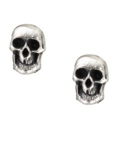 Death Earrings