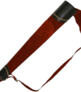 Archers Leather Quiver 2
