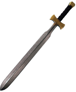 LARP Knights Fighter Sword
