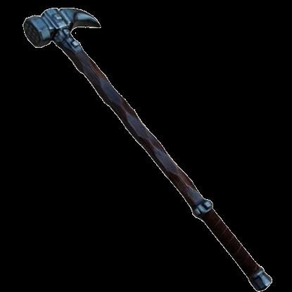 Medieval Warhammer 1