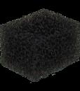 Stipple Sponge for Epic Effect Make Up