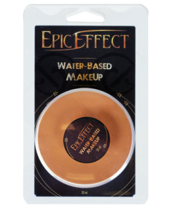 Epic Effect Water-Based Make Up - Skin Tone