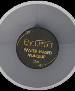 Epic Effect Water-Based Make Up - Grey
