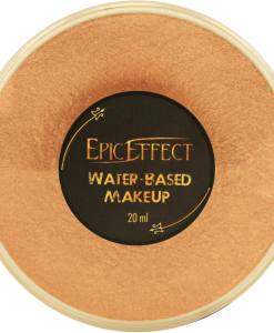 Epic Effect Water-Based Make Up - Bronze