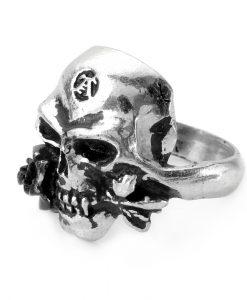 Demi Alchemist Ring
