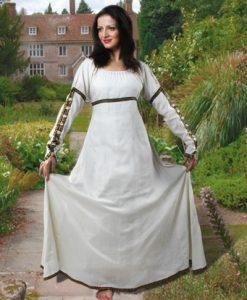 Forest Princess Dress
