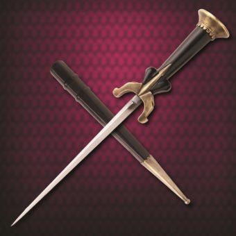 Ballock Dagger 5