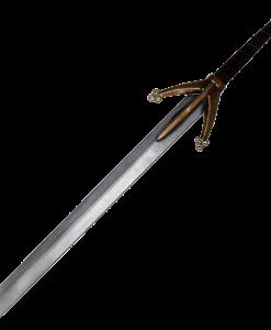 Claymore LARP Sword - 110 cm