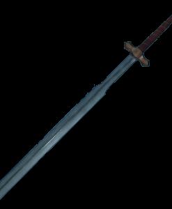 LARP Great Sword