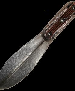 LARP Throwing Knife Dart