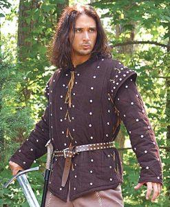 Robin of Locksley Gambeson