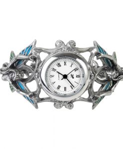 Artemisia Watch