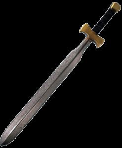 LARP Knights Fighter Sword