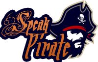 logo-speak-pirate