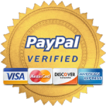 paypal-verified-150x150