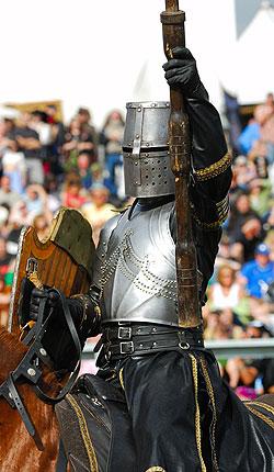 renaissance-clothing-armor