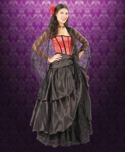 7990c0df6f2 Renaissance Clothing Women – Page 5 – Ye Old Renaissance Shop